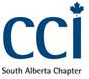 CCI (South Alberta Chapter)